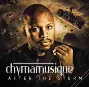 Chymamusique - Amahloni (Chymamusique Remix) Ft. Toshi
